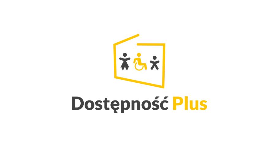 3 lata programu Dostępność Plus