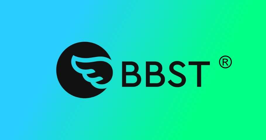 Black-Box Software Testing (BBST)
