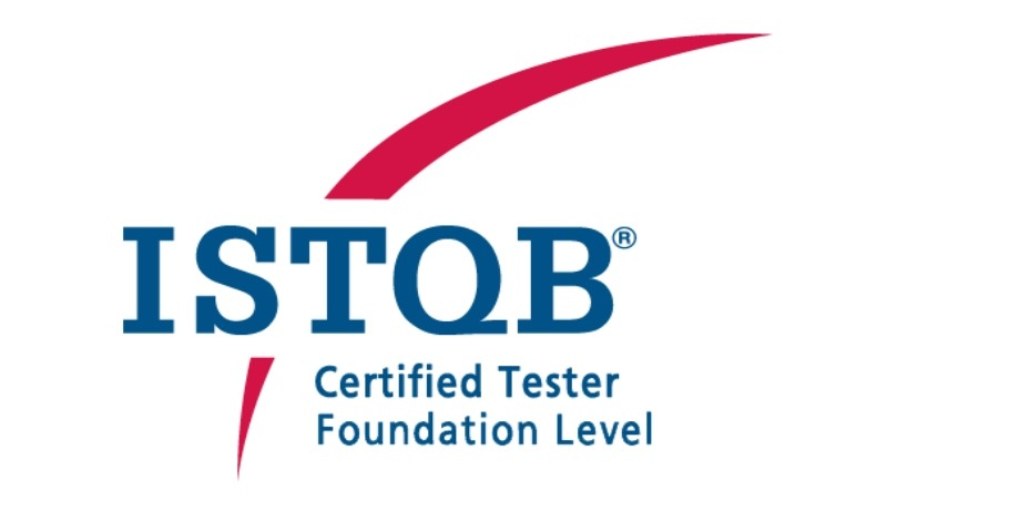 ISTQB® Product Tester. Nowy certyfikat