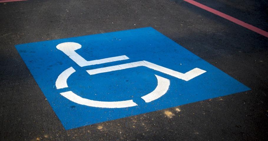Aplikacje polskich startupów wsparciem dla niepełnosprawnych