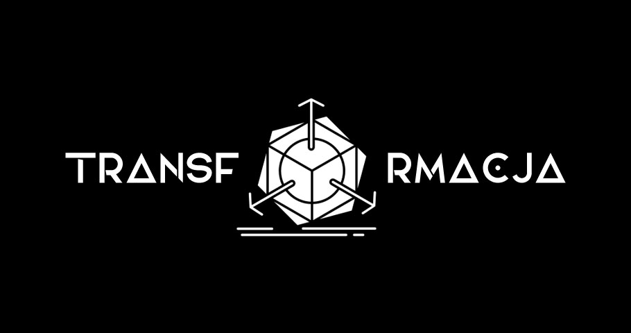 Transformacja od formalizmu do eksploracji