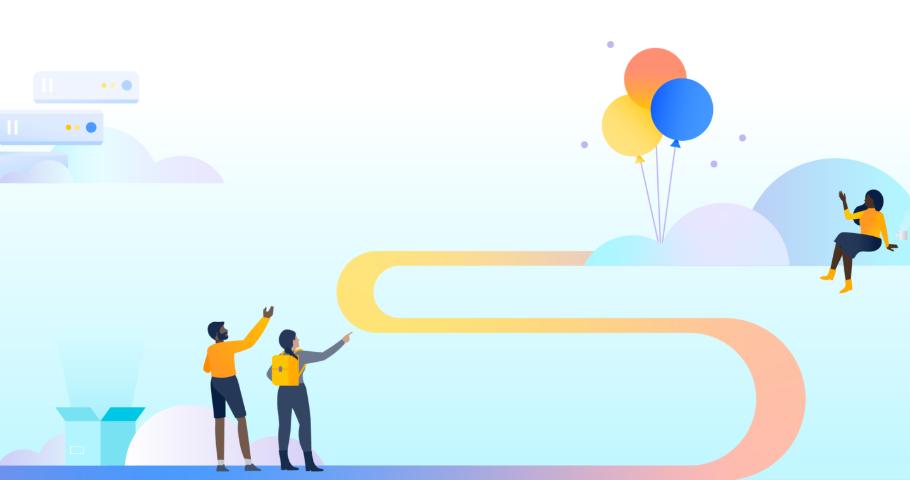Atlassian nie sprzedaje już licencji serwerowych