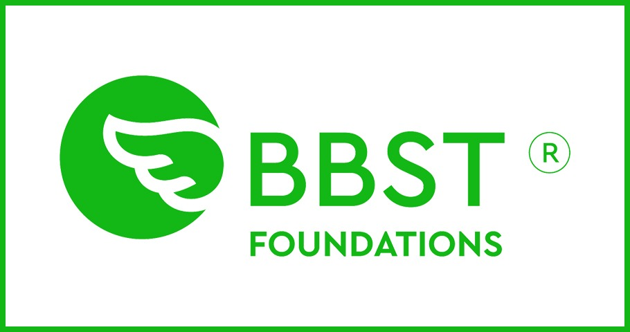 Black-Box Software Testing (BBST®) Foundations