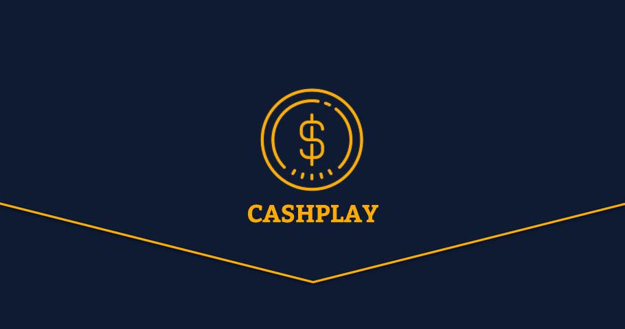 Testuj i pomóż w rozwoju Cashplay