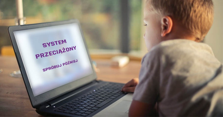 Cyfrowy stan wyjątkowy
