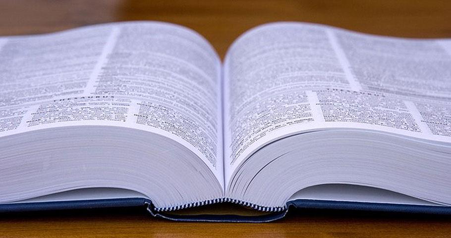 Czy dzięki certyfikacji ISTQB uspójnia się słownictwo?