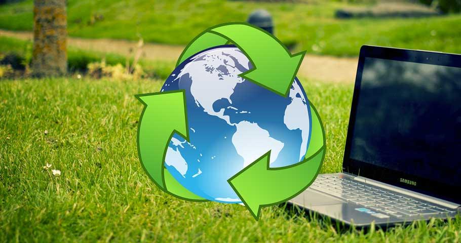 Ekologia w cyklu wytwarzania oprogramowania