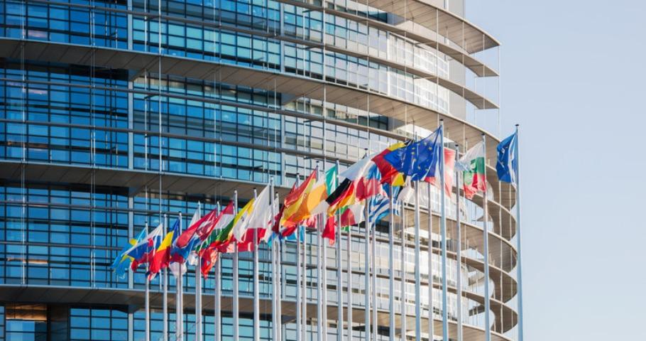 Europejska dyrektywa o dostępności stron internetowych i mobilnych