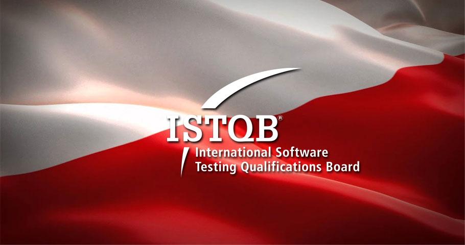 ISTQB Poziom Podstawowy 2018. Po polsku.