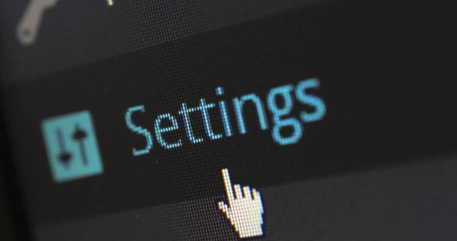 Jakie cechy oprogramowania warto sprawdzić?