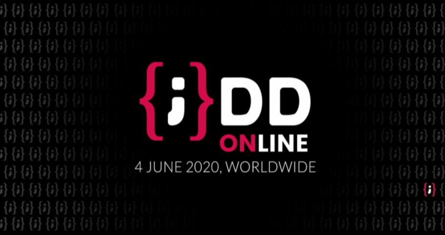Konferencja JDD 2020 - w tym roku online