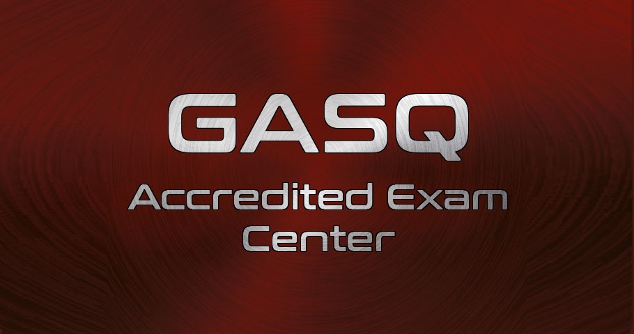 Kontynuacja akredytacji Centrum Egzaminacyjnego 21CN