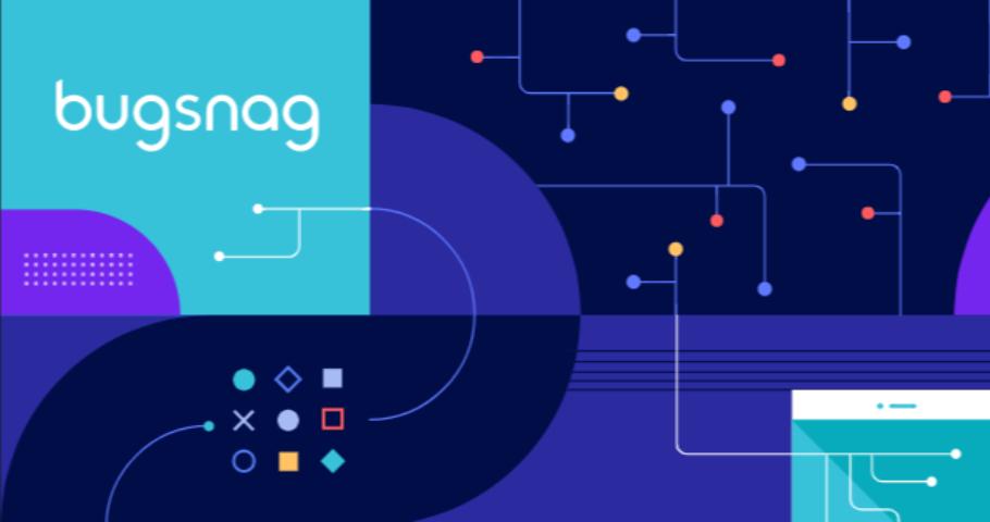 SmartBear kupił Bugsnag