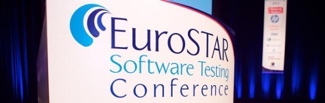 Zaczął się EuroSTAR 2014