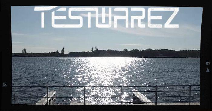 """SJSI na YouTube. Pierwszy film: """"TestWarez 2015"""""""