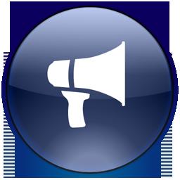 Niepolskie blogi o testowaniu oprogramowania