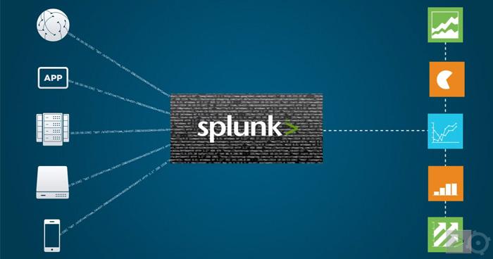 Przegląd narzędzi do monitorowania ruchu sieciowego