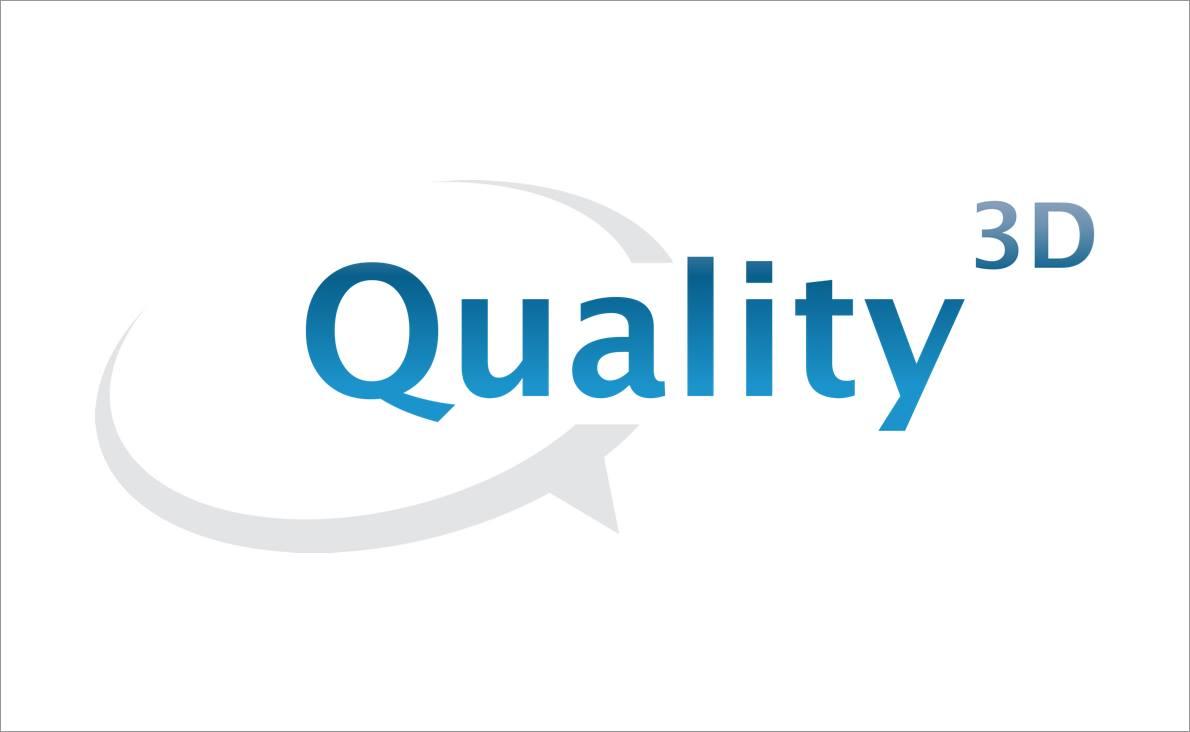Quality3D meetup SJSI #3