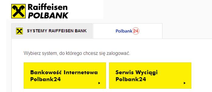 Zbliża się ostatni etap integracji Polbanku z Raiffeisen. Czy jakoś(ć) będzie? [UDAŁO SIĘ]
