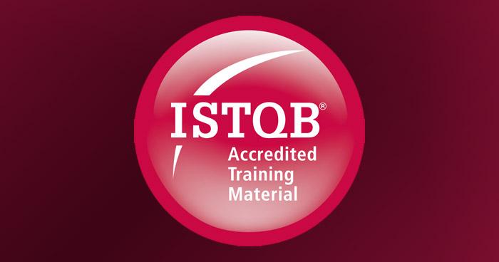 Akredytowane materiały ISTQB