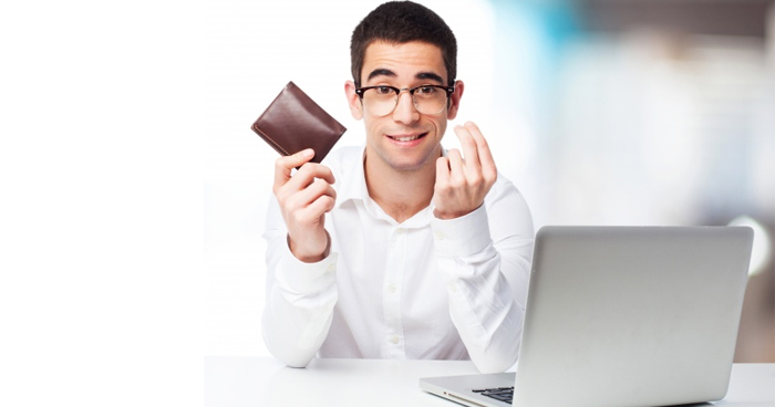 Aktualne zarobki testerów