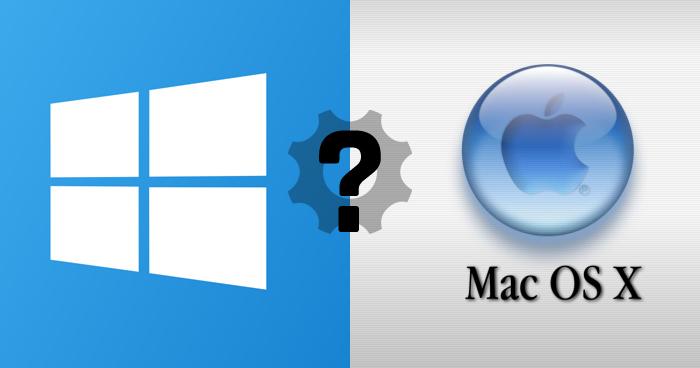 Testerzy odpowiadają testerom 27 - Automatyzacja testów dla Windows i Mac OS?