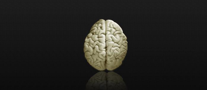 Myślenie w testowaniu. Krytyczne i kreatywne.
