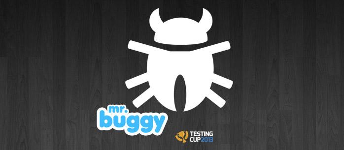 Mr Buggy 2013 - dokumentacja po angielsku