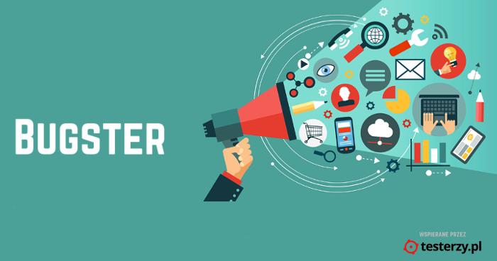 Informacja o promocjach i zmianach cen - nowa funkcjonalność na Bugster