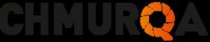 EuroSTAR wspiera ChmurQA organizowane przez KraQA