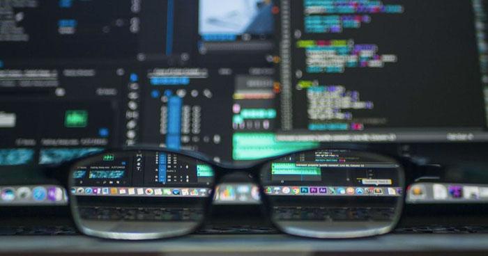 Dlaczego testerzy powinni czytać publikacje programistyczne?