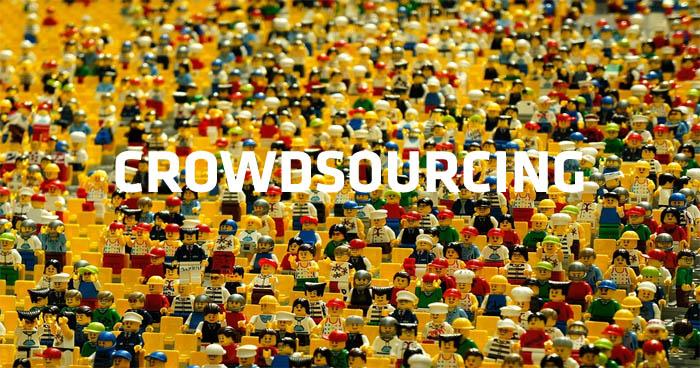 Dlaczego testowy crowdsourcing w Polsce umarł?