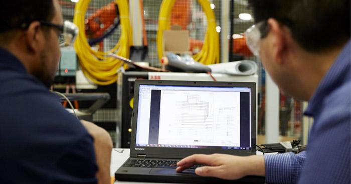 Energetyka, automatyka, IoT i… QA - czyli jak dbamy o jakość systemów klasy Enterprise