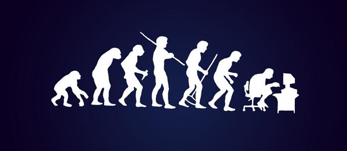 Ewolucja testowania