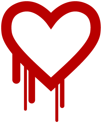 Darmowe narzędzie do weryfikacji podatności stron na Heartbleed