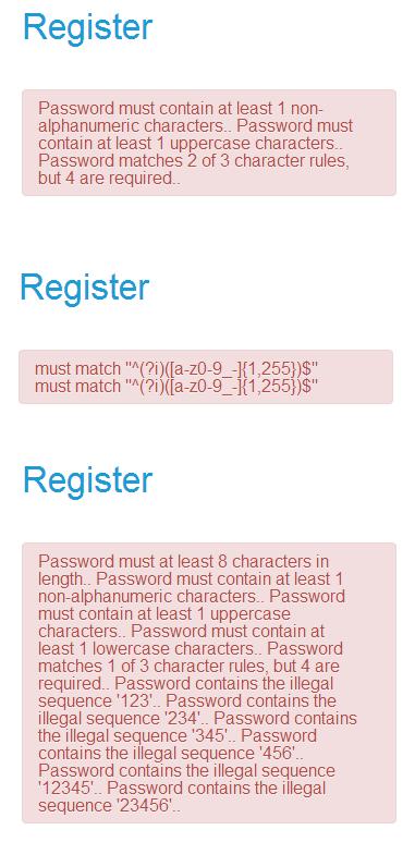 Czy jesteś wystarczająco biegły technicznie aby się zarejestrować?