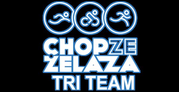 Dziękujemy CHOPom ze ŻELAZA za sezon 2016