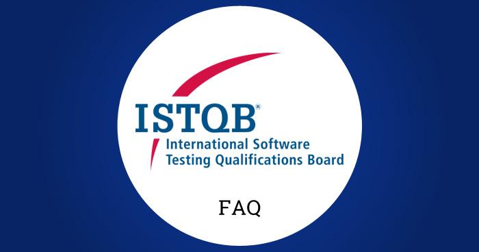 Egzamin ISTQB Poziom Zaawansowany (Advanced Level) - FAQ