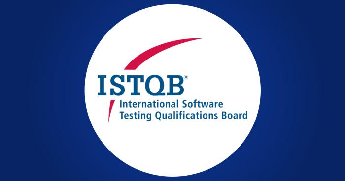 ISTQB Usability Testing. Nowy sylabus.