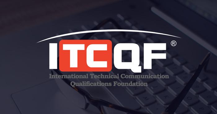 Certyfikacja ITCQF rozwija się w Polsce i za granicą