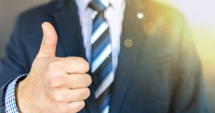 Jak motywować pracowników, aby wszyscy byli zadowoleni
