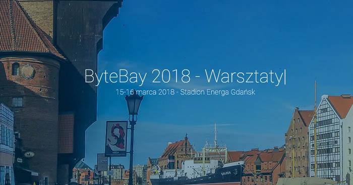 Konferencja ByteBay