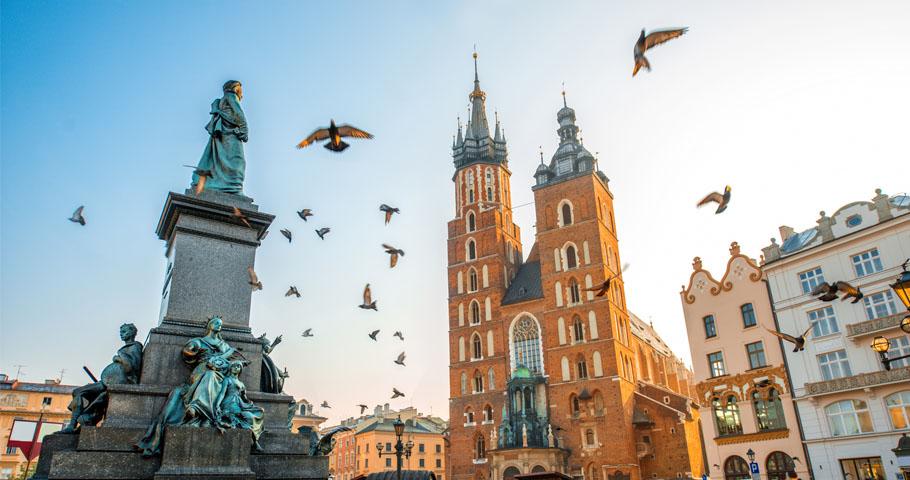 KraQA, SzybQA PiłQA, MendQA, czyli krakowska awangarda testowania