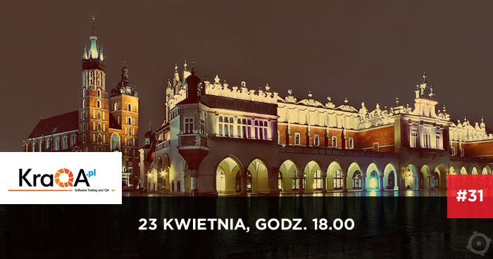 KraQA #31