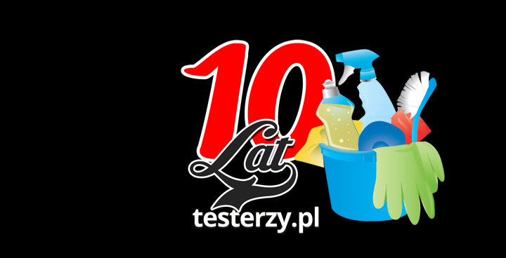 Letnie porządki w testerzy.pl
