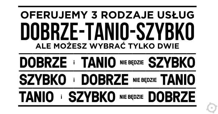 http://testerzy.pl/images/maksyma_kazdego_testera.png