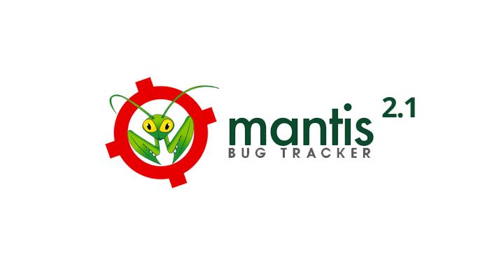 Mantis - wersja 2.1