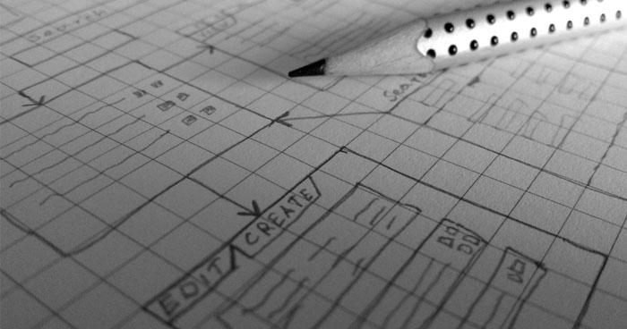 Modele tworzenia oprogramowania wg ISTQB