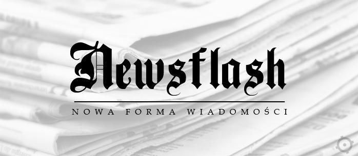 Nowa forma wiadomości