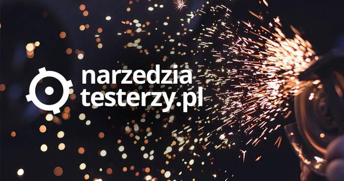 Nowe narzedzia.testerzy.pl